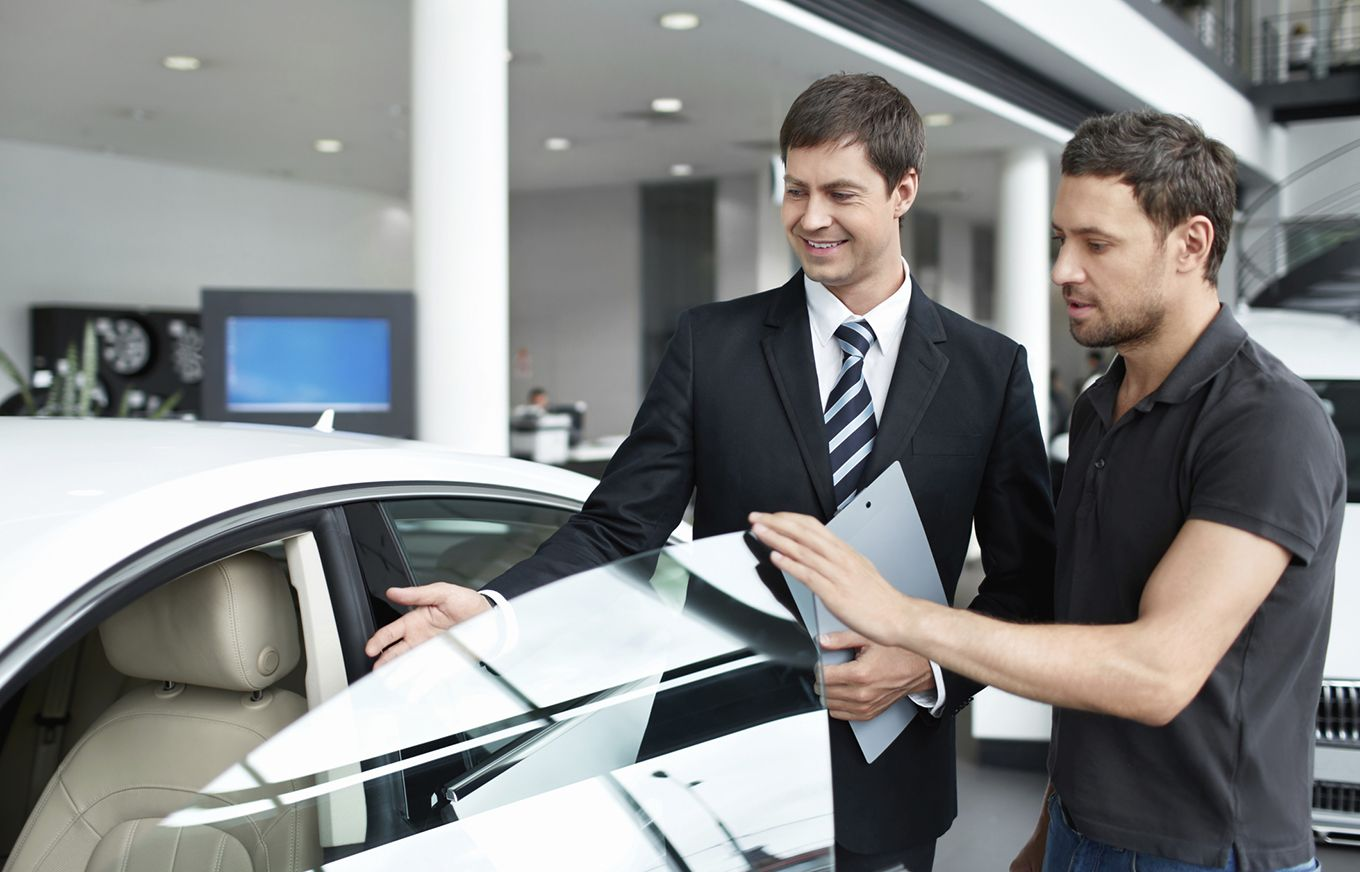 How To Finance A Car At Zero Percent Interest Rate?