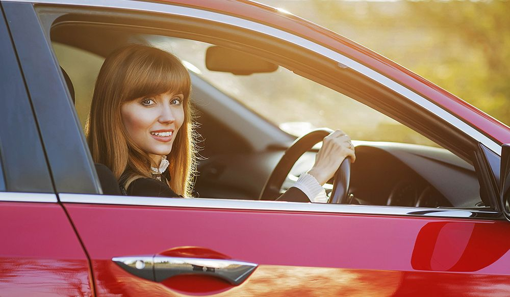 Learn How To Get A Same Day Car Loan Approval Online