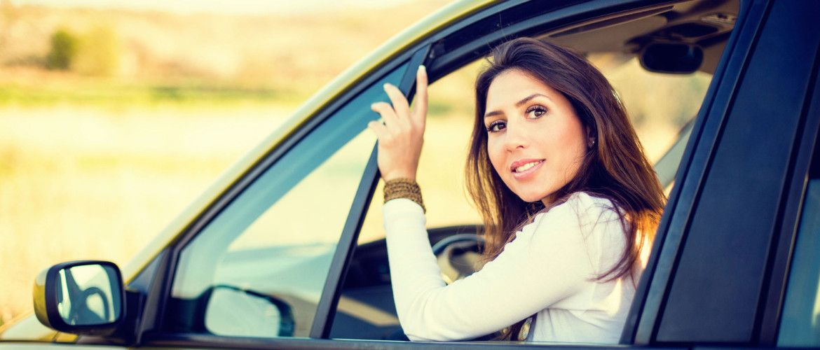 Getting Auto Loan Relief: Learn How To Pay Off Car Loan Faster