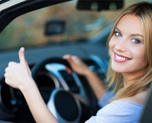 Getting approved for car loan for fair credit